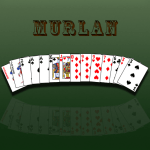 Murlan 2.0.2 APK MODs Unlimited money free Download on Android
