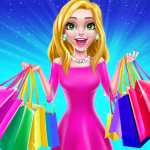 Shopping Mall Girl – Dress Up Style Game 2.4.2 APK MODs Unlimited money free Download on Android