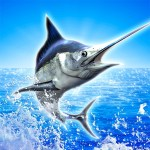 A FISHING JOURNEY 2.11.0 APK MODs Unlimited money free Download on Android