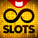 Casino Jackpot Slots – Infinity Slots 777 Game 5.15.0 APK MODs Unlimited money free Download on Android