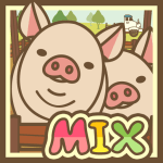 MIX 8.4 APK MODs Unlimited money free Download on Android