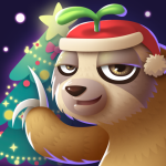 Merge Animals 1.8 APK MODs Unlimited money free Download on Android