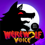 Werewolf Voice – Ultimate Werewolf Party 3.6.30 APK MODs Unlimited money free Download on Android
