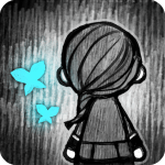 ALTER EGO COMPLEX 1.2.0 APK MODs Unlimited money free Download on Android