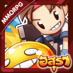 – Asura Online 3.21.0 APK MODs Unlimited money free Download on Android