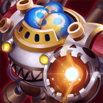 Bomb Masters 2.7 APK MODs Unlimited money free Download on Android