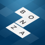 Bonza Planet 3.3.2 APK MODs Unlimited money free Download on Android