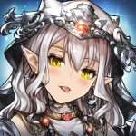 Brave Nine – Tactical RPG 2.1.9 APK MODs Unlimited money free Download on Android