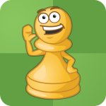 Chess for Kids – Play Learn 2.3.3 APK MODs Unlimited money free Download on Android