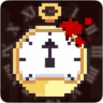 Clock of Atonement 1.9.1 APK MODs Unlimited money free Download on Android
