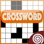 Crossword Puzzle 1.2.136-gp APK MODs Unlimited money free Download on Android
