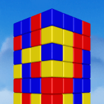 CubeTwister3D 1.5 APK MODs Unlimited money free Download on Android