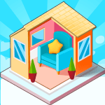 Diy World 3D 0.22 APK MODs Unlimited money free Download on Android