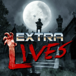 Extra Lives Zombie Survival Sim 1.142 APK MODs Unlimited money free Download on Android