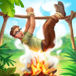 Eye-land Whats the difference Adventures 0.21 APK MODs Unlimited money free Download on Android