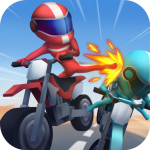 Flipbike.io 7.0.61 APK MODs Unlimited money free Download on Android