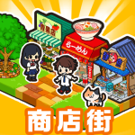 Hako-Hako My Mall 1.0.84 APK MODs Unlimited money free Download on Android