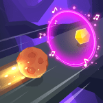 Hit Smash 1.0.6 APK MODs Unlimited money free Download on Android
