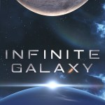 Infinite Galaxy 1.1.4 APK MODs Unlimited money free Download on Android