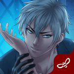 Moonlight Lovers Ethan – Otome Game Vampire 1.0.50 APK MODs Unlimited money free Download on Android