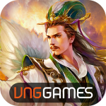 Ngo Long – VNG 2.1.7.2 APK MODs Unlimited money free Download on Android