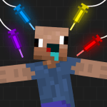 Noob Stick Playground Ragdoll Human 1.0.6 APK MODs Unlimited money free Download on Android