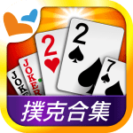 Poker – Big2 Sevens Landlord Chinese Poker 11.8.1.1 APK MODs Unlimited money free Download on Android