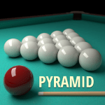 Russian Billiard Pool 12.0.2 APK MODs Unlimited money free Download on Android