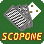 Scopone 2.4.28 APK MODs Unlimited money free Download on Android
