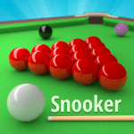 Snooker Online 12.0.2 APK MODs Unlimited money free Download on Android
