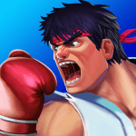 Street Fighting Man – Kung Fu Attack 5 1.0.5.186 APK MODs Unlimited money free Download on Android