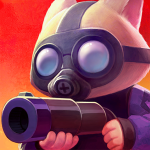 Super Cats 1.0.80 APK MODs Unlimited money free Download on Android