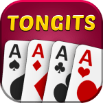 Tongits Offline 3.4 APK MODs Unlimited money free Download on Android