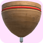 Traditional Spinning Top – 3D 32 APK MODs Unlimited money free Download on Android
