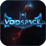 Voidspace pre-paid cross-platform download only Build-4353 APK MODs Unlimited money free Download on Android