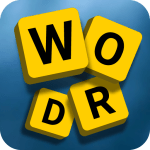 Word Maker – Word Connect 1.0.19 APK MODs Unlimited money free Download on Android