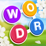 Word Ways 0.200.653 APK MODs Unlimited money free Download on Android