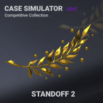 Case simulator for Standoff 2 1.0.8 APK MODs Unlimited money Download on Android