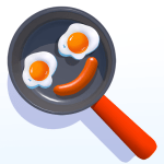 Cooking Games 3D 1.3.7 APK MODs Unlimited money Download on Android