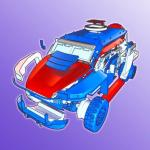 Model Constructor 3D 1.1.6 APK MODs Unlimited money Download on Android