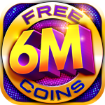 Slots Vegas Magic Free Casino Slot Machine Game 1.54.11 APK MODs Unlimited money Download on Android