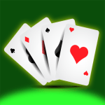 Solitaire Bliss Collection 1.4.1 APK MODs Unlimited money Download on Android
