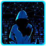 The Lonely Hacker 12.1 APK MODs Unlimited money Download on Android