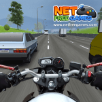 Traffic Moto 0.9 APK MODs Unlimited money Download on Android
