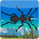 Ant Evolution – ant colony and terrarium simulator 1.4.0 APK MODs Unlimited money Download on Android
