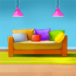 Design Stories Match-3 Game Room Decoration 0.3.11 APK MODs Unlimited money Download on Android