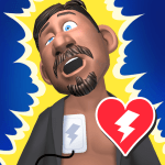Dispatch Master 3D 1.7 APK MODs Unlimited money Download on Android