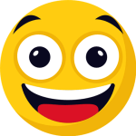 Emoji Connect Puzzle Matching Game 0.5.0 APK MODs Unlimited money Download on Android