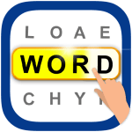 Free ForeverWord Search 0.0.4.0 APK MODs Unlimited money Download on Android