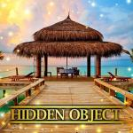 Hidden Object – Happy Hideaways 1.2.17b APK MODs Unlimited money Download on Android